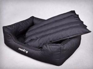 Reedog Comfy Black – pelech pre psa