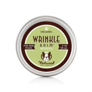 WRINKLE BALM – balzám na vrásky