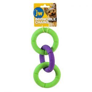 JW Reťaz Invicible Chains Small