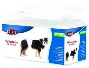 TRIXIE – plienky pre psov ( samcov)
