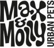 Max&Molly
