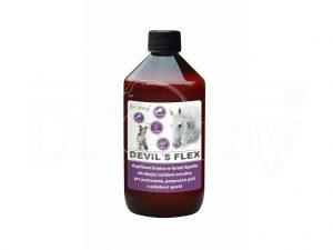 Dromy DEVIL´S FLEX 1000 ml