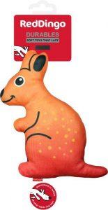 Red Dingo Durables Kengura Kath