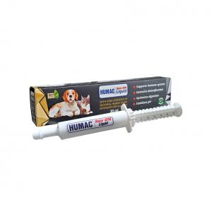 HUMAC® Natur AFM Liquid, 30ml